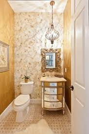 tiny bathroom ideas bathroom luxury small bathroom designs gold color glam tiny
