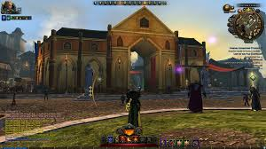 barbarian assault guide newbie u0027s guide to self sufficiency in neverwinter mod 10