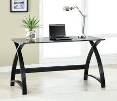 Home Office Desks Australia Modern Home Office Desks Me Designs X Leg Desk With Shelf Uk