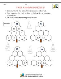 worksheet 612792 decimal puzzle worksheets u2013 decimals comparing
