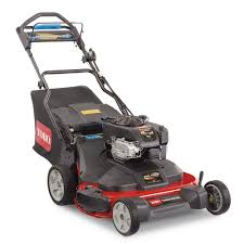 briggs and stratton self propelled lawn mowers lawn mowers