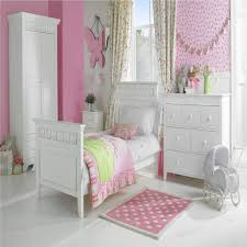 kids blue bedroom furniture ideas to organize bedroom