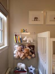 27 best baby room images on pinterest rh baby baby boy and