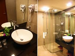 bathroom zen like bathroom pictures decorations inspiration and
