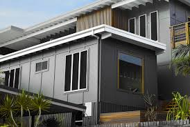 a u0026 j building group award winning builders gold coast