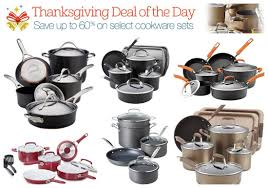 cookware black friday deals rise and shine november 19 new black friday ads gymboree 50