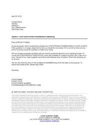 template for cover letter paying personal essay markets by christine cristiano sle letter