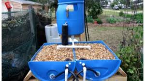 10 backyard aquaponic systems video dailymotion