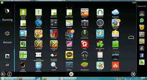bluestacks price bluestacks app player for windows pc