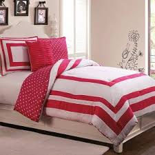bedroom daybed sets daybed bedding sets with green carpet also