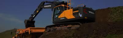 volvo corporate headquarters stonehill nigeria limited stonehill nigeria limited is a