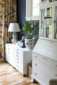 top home decorating blogs organizing the office bhg top ten decorating blogs the
