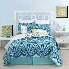 25 best duvet covers images on pinterest bedroom ideas magical