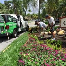 installing landscape lighting custom electrical solutions 12 photos electricians tamarac