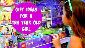 Home Interiors And Gifts Old Catalogs Birthday Gift Ideas For A 10 Year Old Youtube Loversiq