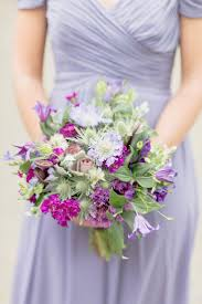 36 best lilac lavender purple and blue wedding flowers images on