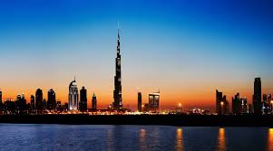 dubai united arab emirates azamara club cruises