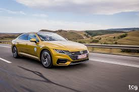 volkswagen arteon price volkswagen arteon the new face of volkswagen