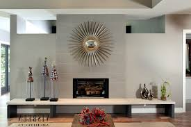 Silver Living Room by Living Room Ideas Silver Home Furniture Fiona Andersen