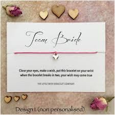 wedding wishes ideas wedding wishes to friend uncategorized marriage congratulatory