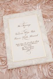 wedding invitations houston exceptional wedding event in historical houston building stationery