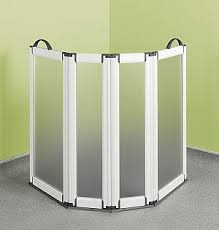 Disabled Half Height Shower Doors Portable Shower Screens Impey