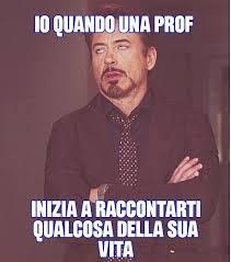 Meme Droga - andrea equizi ita funny meme instagram photos and videos