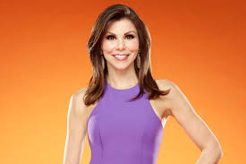 real housewives of orange county heather dubrow leaving today u0027s