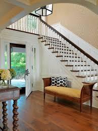 Best My Dream Home Images On Pinterest Dream Houses Dream - Ideal house interior design