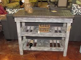 Kitchen Furniture Hutch Furniture Kitchen Buffet Hutch Tall Sideboard Rustic Buffet Table