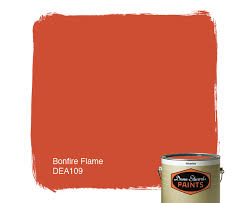 color bonfire flame dea109 outdoor projects pinterest