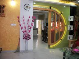 Home Interior Arch Designs Awesome Indian House Arch Design Images Home Decorating Design