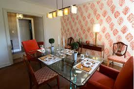 apartment interior design beach for outstanding facade