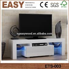 matching tv stand and computer desk led tv stand led tv stand suppliers and manufacturers at alibaba com