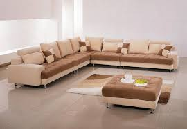 sectional sofa design long sectional sofas strong silver feet