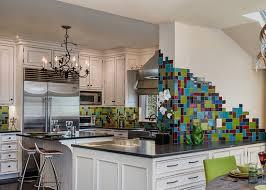 kitchen backsplash green backsplash white kitchen tiles glass