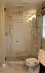 stand up cabinet for bathroom stand up shower ideas bathroom midcentury with bamboo cabinet