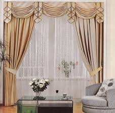 Jcpenney Lace Curtains Jc Penney Curtains Free Home Decor Oklahomavstcu Us