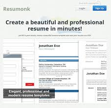 resumonk create beautify and share your cv in minutes young photo resume templates professional cv formats resumonk