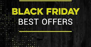 best black friday north face deals epictv u0027s best black friday deals epictv