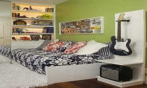 unusual teen boys room ideas photos teenage bedroom decorating