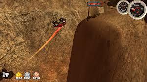 monster truck nitro 2 monster truck nitro u2013 2k3 blog style
