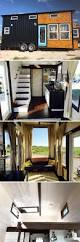 Home Architecture Design by Best 20 Tiny Mobile House Ideas On Pinterest Tiny House Trailer