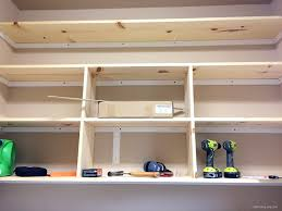 custom laundry room cabinets how to upgrade your laundry room with custom cabinets capturing