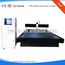 water jet table for sale stone best key cutting machine stone tiles cutting machine water jet