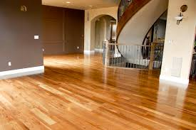 Hardwood Floor Estimate Cost Of Wood Flooring Estimate For Hardwood Floors Akioz