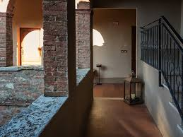500 Sqm Apartment 500 Sqm Building In The Center Of Montepulciano