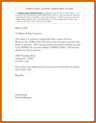 Authorization Letter For Bank Deposit Format sample authorization letter for bank deposit permission letter