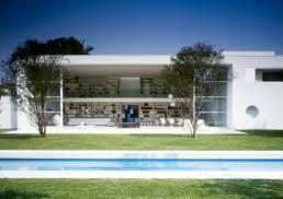 likeness of top ten modern top 10 modern house designs best of 2009 digsdigs
