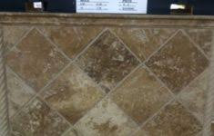 floor and decor houston tx floor decor westheimer houston tx archives krighxz